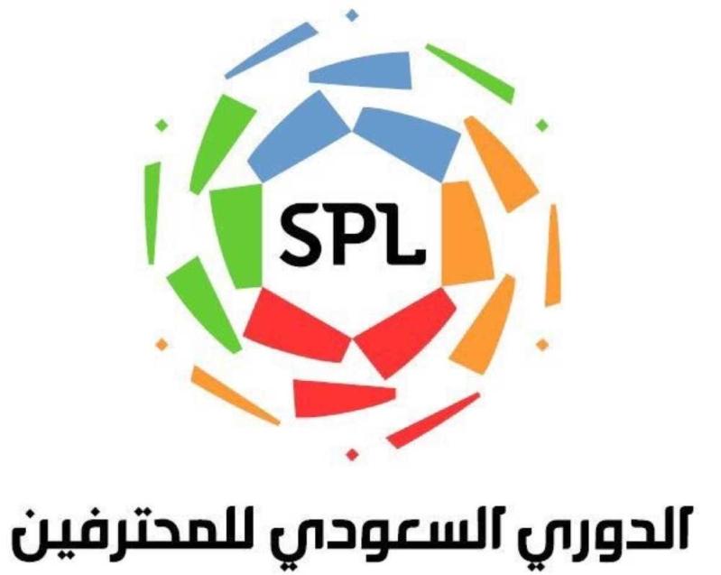 بالأرقام.. أكثر اللاعبين اكتسابًا للأخطاء في الدوري السعودي