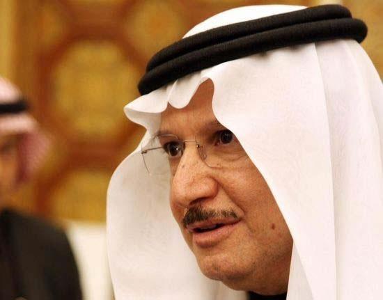 التعاون الإسلامي: لن نقف مكتوفي الأيدي أمام محاولات التدخل في شؤون المملكة