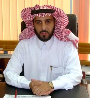 محمد عريدان