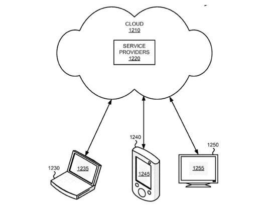 62016705125195مايكروسوفت-تطور-ذكاء-اصطناعيا-جديدا-يمكنه-قراءة-القصص-بناء-على-الصور-فقط-(1)