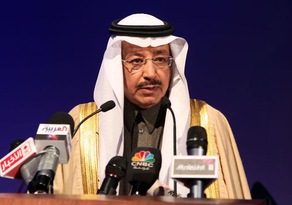 الدكتور جبارة بن عيد الصريصري