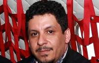 """"""" الحوثيون"""" يفرجون عن مدير مكتب الرئيس اليمني"""