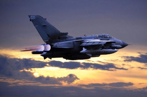 """تورط ضابط بالقوات الجوية الإنجليزية في اغتيال الأميرة """"ديانا"""" - المواطن"""