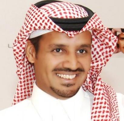 بعد إصابة خالد عبدالرحمن .. النمر يوضح أسباب وعلاج مرض الحزام الناري - المواطن