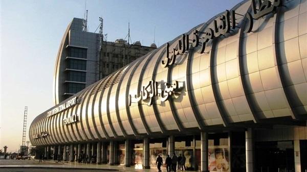 مصر تستأنف الرحلات الدولية وتستقبل السياح مطلع يوليو