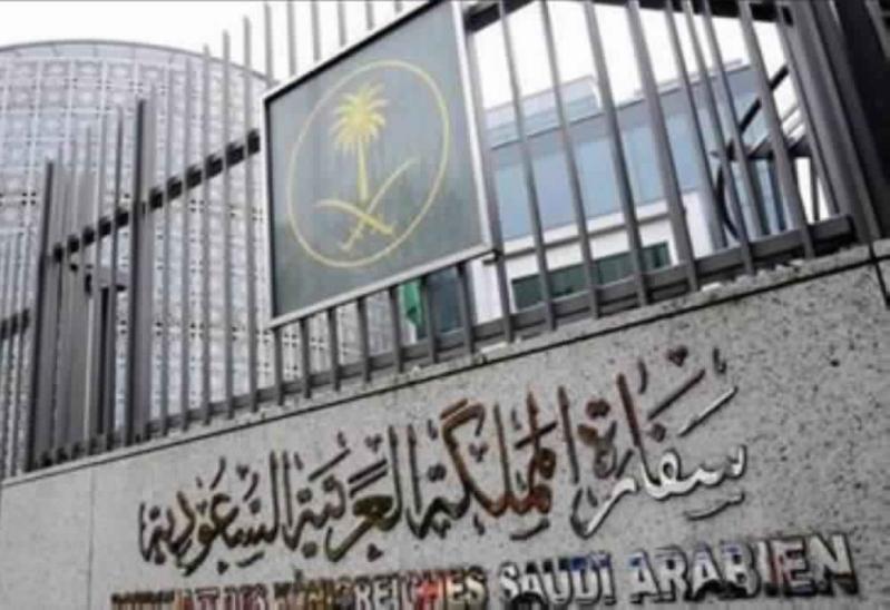 السفارة لدى تركيا تنقل مصابي حادث خضربني التركية بالإخلاء الطبي