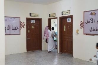 حملة الدفاع عن المعلم تذكر تضحياته وتستشهد بهذه الصور ! - المواطن