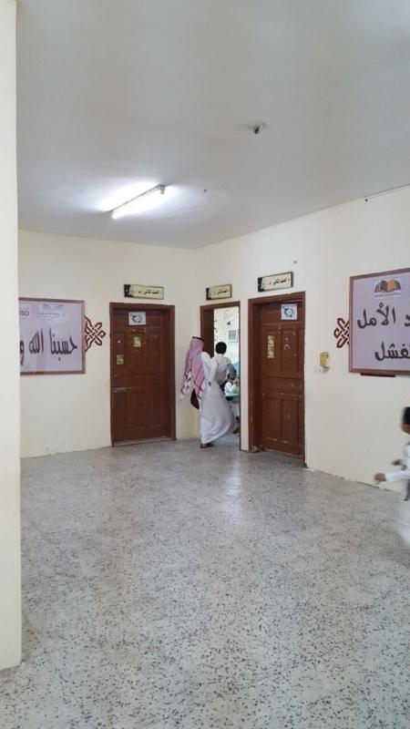 حملة الدفاع عن المعلم تذكر تضحياته وتستشهد بهذه الصور صحيفة