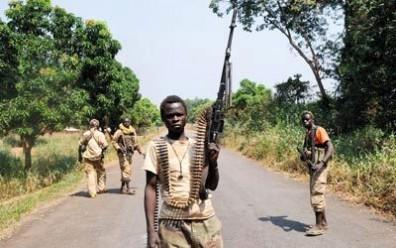 الأمم المتحدة تستهدف إجلاء 19 ألف مسلم مهددين في أفريقيا الوسطى