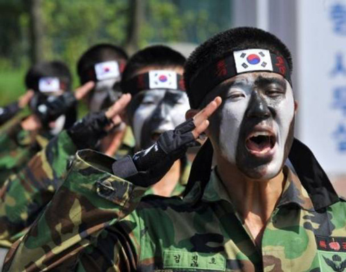 64215666-south-korean