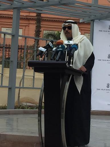 بالصور.. انطلاق فعاليات الملتقى الثامن للإعلام العربي السياحي بالقاهرة66