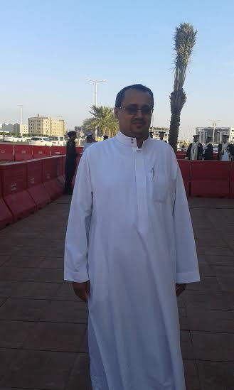 #البيك يبدأ في جازان بتكريم 40 شابًّا سعوديًّا66