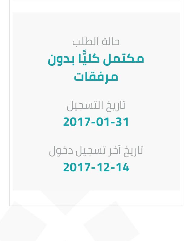 الطريقة الصحيحة لمعرفة الأهلية للدعم المالي في حساب المواطن صحيفة المواطن الإلكترونية