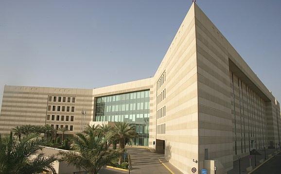 الإدارة العامة للخدمات الطبية بالقوات المسلحة