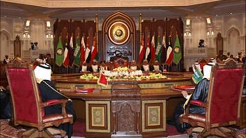 """الأربعاء المقبل .. اجتماع خليجي طارئ في الرياض حول """"أيبولا"""" - المواطن"""