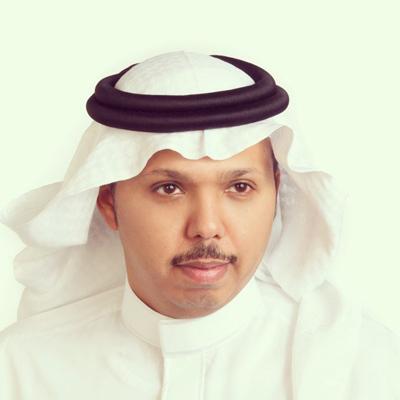 د.إبراهيم زمزمي - محامي ومستشار قانوني