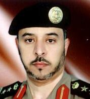 عبدالله-بن-ظفران
