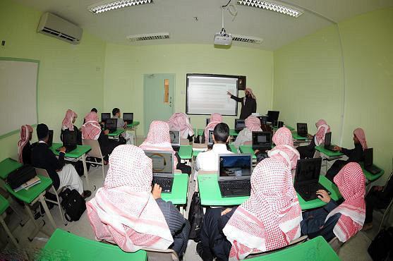 طلاب فصل مدرسه مدرسة طالب مدرس