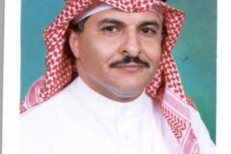 """أستاذ إدارة إستراتيجية يوضح لـ""""المواطن"""" أبعاد الدعم السعودي لليمن - المواطن"""