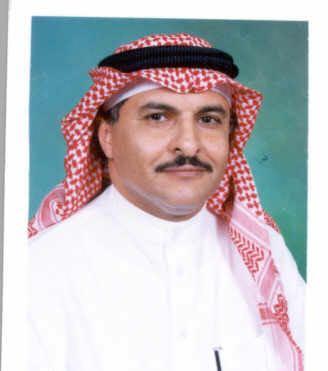 """أستاذ إدارة إستراتيجية يوضح لـ""""المواطن"""" أبعاد الدعم السعودي لليمن"""