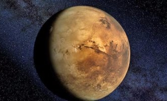 ناسا تبحث عن الحياة خارج المجموعة الشمسية - المواطن