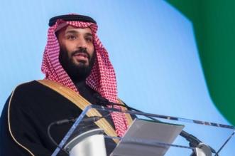 هكذا وصف الأمير محمد بن سلمان العلاقة بين المملكة والولايات المتحدة - المواطن