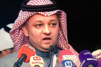 عادل عزت يكشف مراحل برنامج المنتخب لكأس العالم 2018 - المواطن