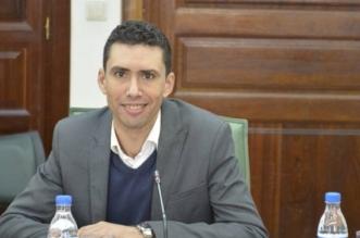 رسالة تكشف تورط ضابط قطري في خرق الأمن بتونس - المواطن