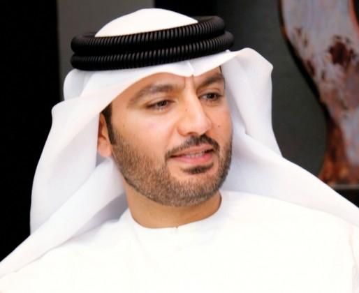الرئيس التنفيذي للموارد البشرية في شركة موبايلي للاتصالات الدكتور حمد الهاشمي