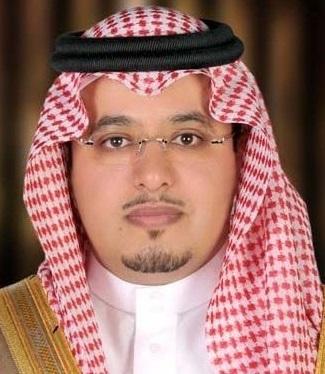 محافظ حريملاء: الأوامر الملكية تأسيس لمرحلة جديدة للدولة المباركة - المواطن