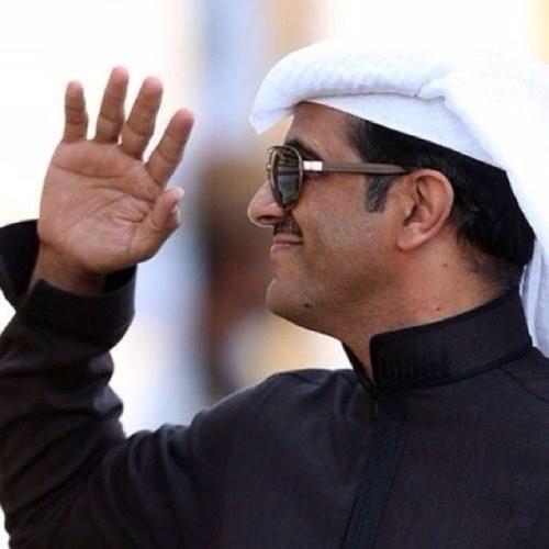 فهد الهريفي: أعتذر للأمير فيصل بن تركي - المواطن