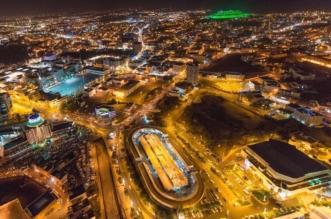 سياحة عسير تقدم مخططًا لتطوير سوق الثلاثاء بتكلفة 17 مليون ريال - المواطن