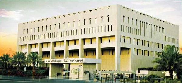فتح باب التقديم على وظائف الصندوق السعودي للتنمية.. غداً