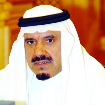 مجلس الشورى السابق، أحمد القاضي
