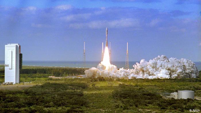 أول صور عالية الدقة من الكوكب القزم بلوتو7