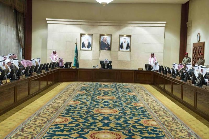 أمير #مكة : قائمة سوداء معلنة بالمقصرين في تنفيذ المشاريع8