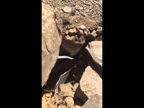 نبش القبور خميس مشيط