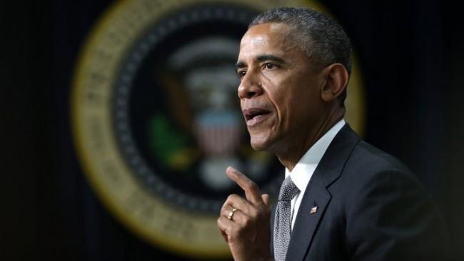"""أوباما يدعو بورما إلى وقف التمييز بحق أقلية """"الروهينغا"""" المسلمة - المواطن"""
