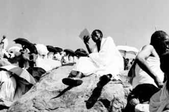 قبل 80 عامًا .. رحّالة يوثقون رحلة الحج ولقائهم بالملك عبدالعزيز - المواطن