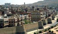 نجاة قائد عسكري يمني من محاولة اغتيال ومقتل أحد مرافقيه