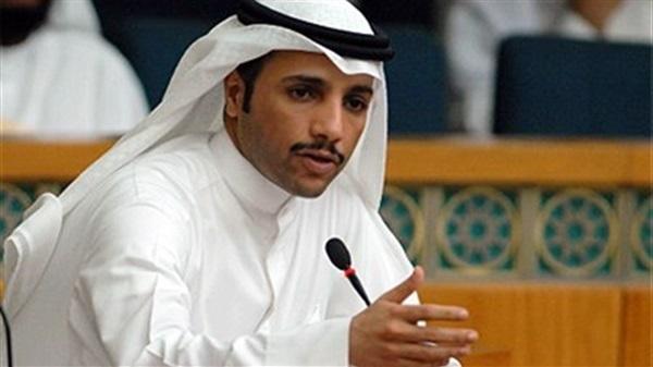 رئيس مجلس الأمة الكويتي يقصف جبهة قطر بتصريح مثير - المواطن