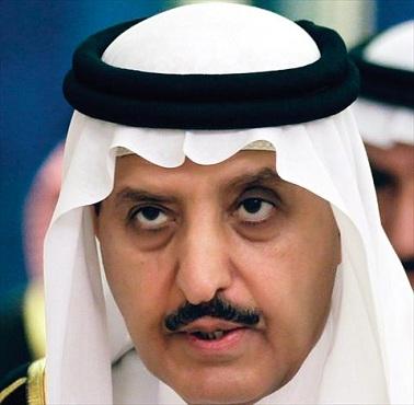 أحمد بن عبدالعزيز