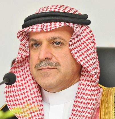 نائب وزير الصحة الدكتور منصور الحواسي