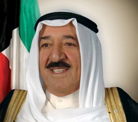 الكويت تقدم مساعدات عاجلة لمصر بقيمة 4 مليارات دولار - المواطن