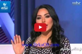 بالفيديو.. هذه رسالة العراقية سهير القيسي لـ #داعش والقاعدة - المواطن