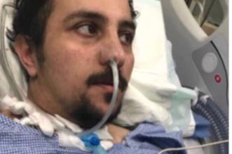 رغم توجيه أمير عسير بنقله.. أسبوع من مماطلة الوادعي والتدهور الصحي - المواطن