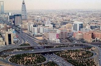 """أمانة الرياض تطلق خدمة """"لائق"""" للشهادات الصحية - المواطن"""
