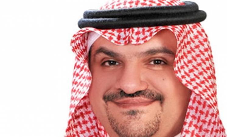 """""""آل الشيخ"""": توجيهات #ولي_ولي_العهد رفعت كفاءة الإنفاق في الربع الأخير من 20159"""