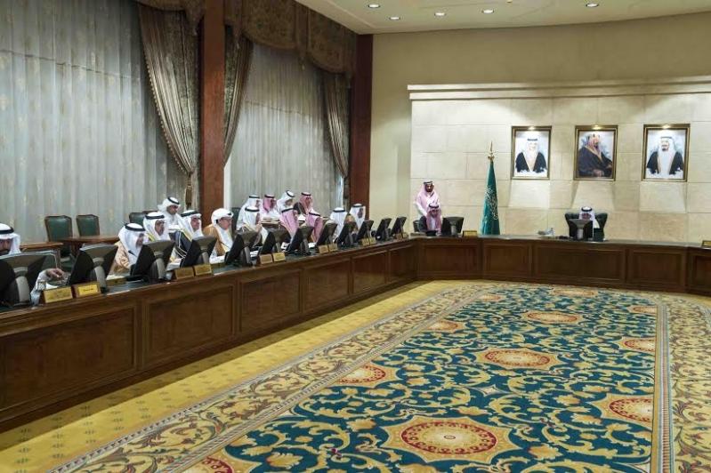 أمير #مكة : قائمة سوداء معلنة بالمقصرين في تنفيذ المشاريع
