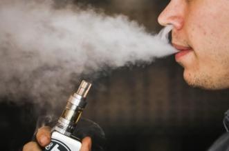 تحذير.. السجائر الإلكترونية خدعة تخفي خطراً عظيماً - المواطن
